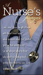A-Nurses-Prayer