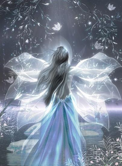 Help Angels Unaware