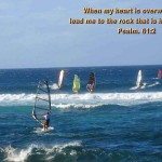 Scenic Wallpapers with Bible Verses 03
