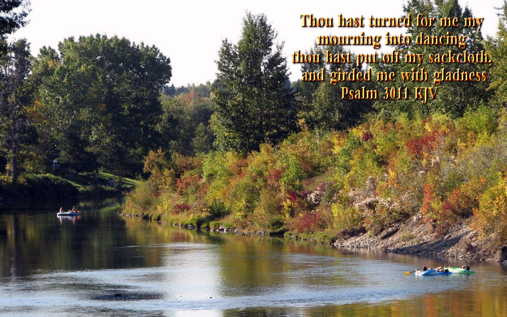 scenic wallpapers bible - photo #28