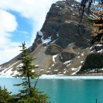 Scenic Wallpapers with Bible Verses 60