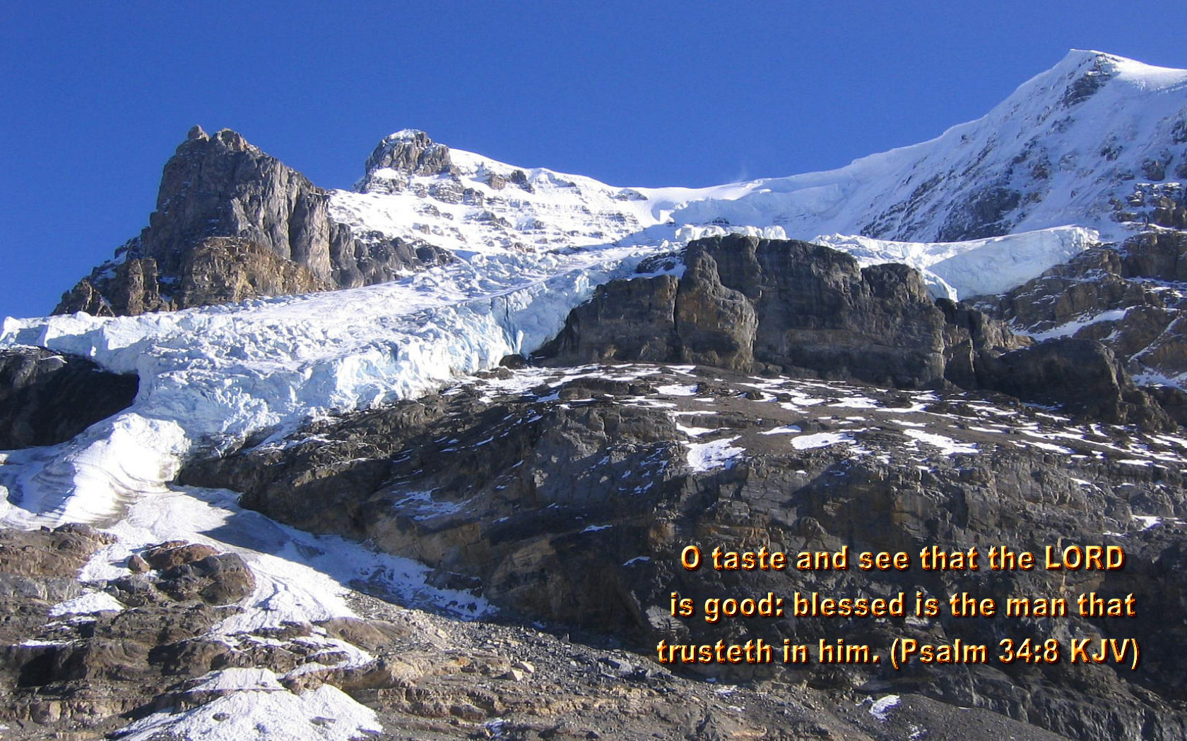 scenic wallpapers bible - photo #30