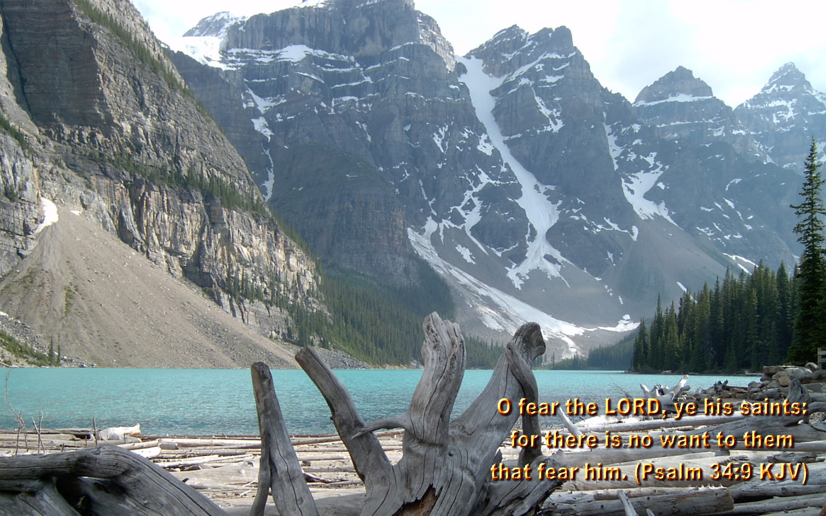 scenic wallpapers bible - photo #26