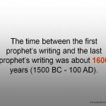 Walk Through the Bible Preview 04