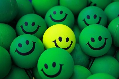 Ways To Make Someone Smile