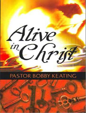 Alive-in-Christ