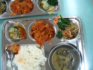 canteen-food