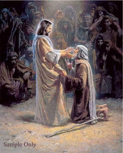 the white messiah essay