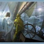 Jesus helps to overcome