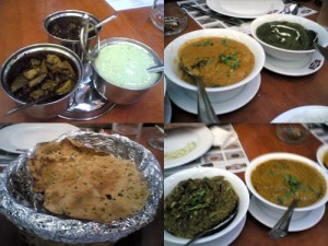 north-indian-food