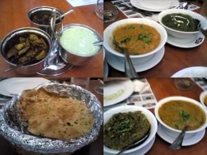 north-indian-food