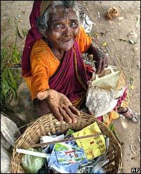 old-lady-begging-for-food
