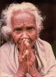 poor-old-woman