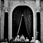 pope-benedict-xvi-0107