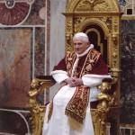 pope-benedict-xvi-0108