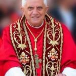 pope-benedict-xvi-0202