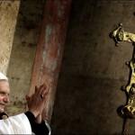 pope-benedict-xvi-0205