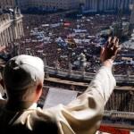 pope-benedict-xvi-0206