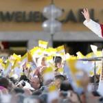 pope-benedict-xvi-0207