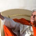 pope-benedict-xvi-0211