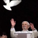 pope-benedict-xvi-0214