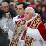 pope-benedict-xvi-0216