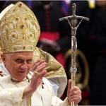 pope-benedict-xvi-0218