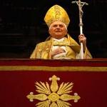 pope-benedict-xvi-0220