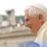 pope-benedict-xvi-0301