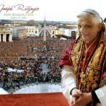 pope-benedict-xvi-0303