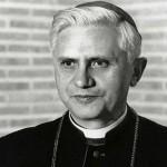 pope-benedict-xvi-young