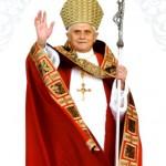 pope-benedict-xvi-0305