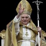 pope-benedict-xvi-0306