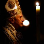 pope-benedict-xvi-candle