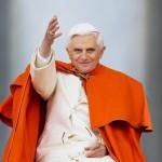 pope-benedict-xvi-0310