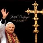 pope-benedict-xvi-0312