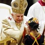 pope-benedict-xvi-child
