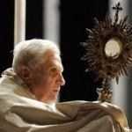 pope-benedict-xvi-0316
