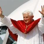 pope-benedict-xvi-0317
