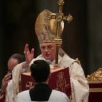 pope-benedict-xvi-0318