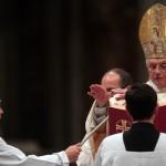 pope-benedict-xvi-0319