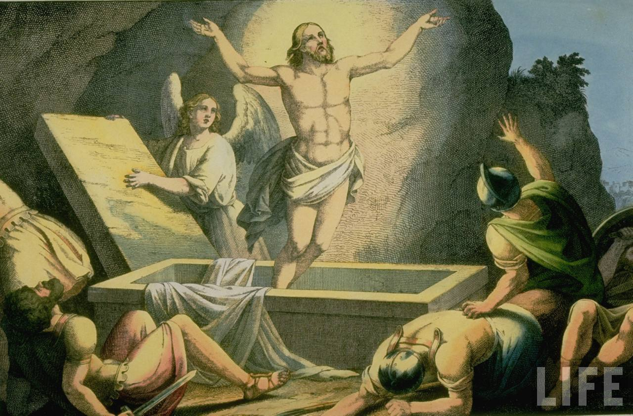 http://www.turnbacktogod.com/wp-content/uploads/2009/02/the-resurrection-of-jesus-christ.jpg
