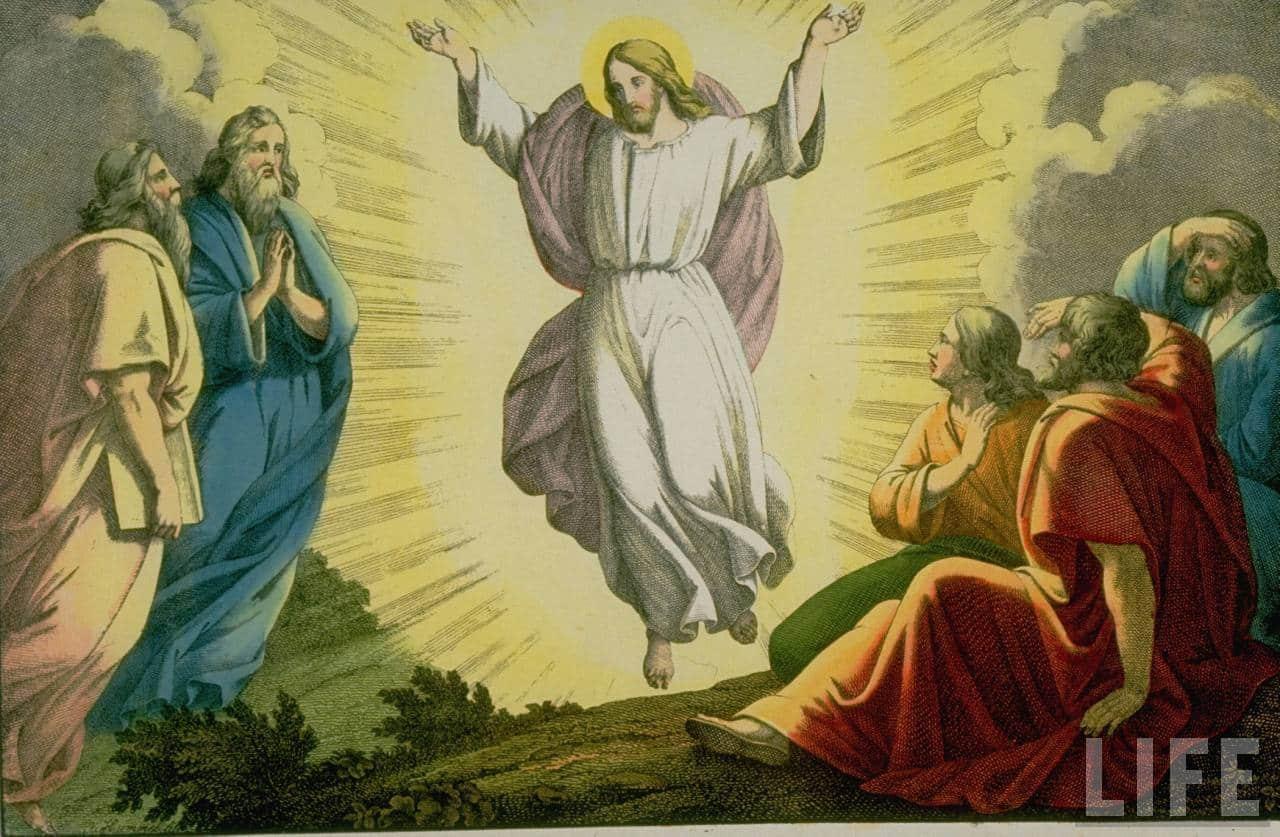 Jesus Wallpaper Pictures – Image set 19