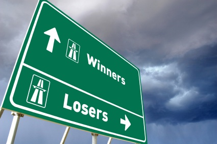 winners-and-losers