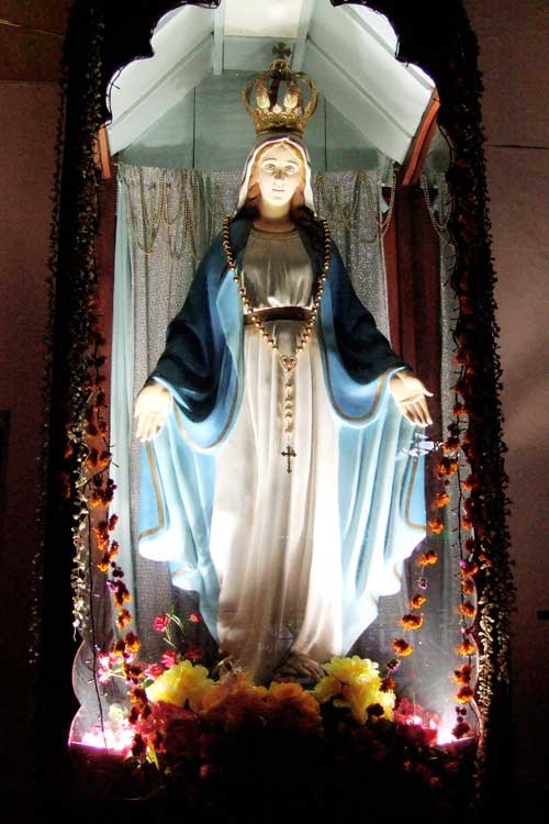 chittor-mother-mary-statue