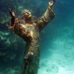 christ-of-the-abyss-0407
