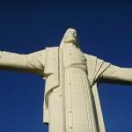 Cristo de la Concordia 01
