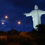 Cristo de la Concordia 05