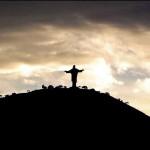 Cristo de la Concordia 07