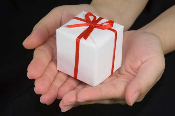 Gifts-That-Dont-Cost-A-Cent